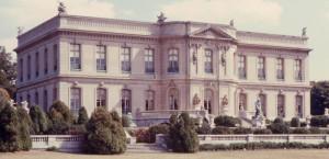 Elms-Newport-public domain