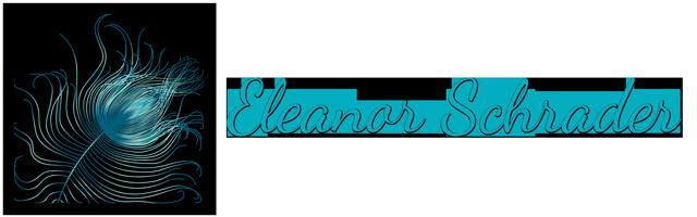 Eleanor Schrader Logo
